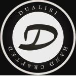 Dualib Luthier