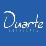 Duarte Luthieria