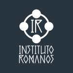 Instituto Romanos