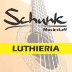 Schunk Luthieria