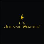johnnie-walker-logo