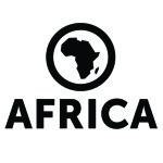 logo-agencia-africa