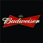 logo-budweiser