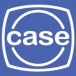 logo-case
