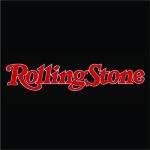 logo-revista-rolling-stones