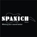 logo-spanich-guitar